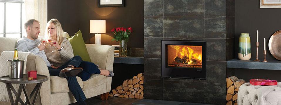 vente vitre et verre pour insert po le et chemin e vitroc ramiques. Black Bedroom Furniture Sets. Home Design Ideas